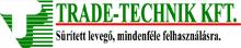 Trade-Technik